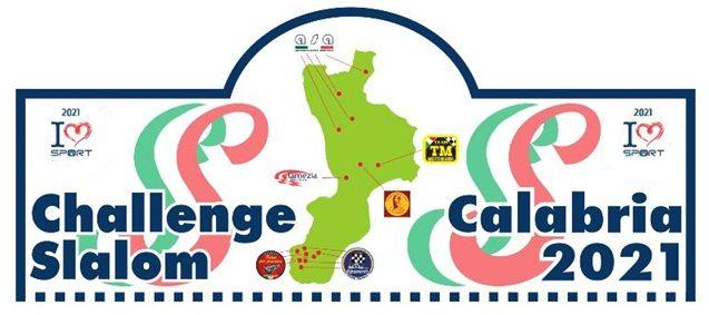 CHALLENGE SLALOM CALABRIA 2021